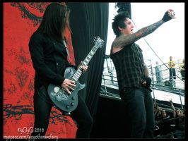 Jacoby Jerry Rock On The Range by wickedland