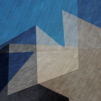 Cubism by FxSanyi