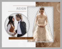 Pack Png 2547 - Reign by southsidepngs