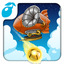 Blimp Breaker Icon