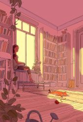 Another good spot by PascalCampion
