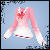 Sakura School Top DOWNLOAD by Reseliee