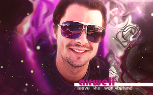 Axwell by marcelo-g