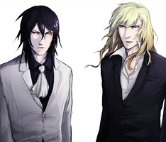 Noblesse lol by Salice-is-an-idiot