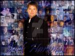 Jack Harkness by Amrinalc