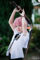 Cosfest 2012 - 11 by shiroang