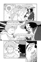 Peter Pan Page 184 by TriaElf9