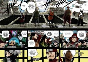naruto 515 by One67