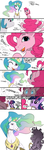 Funny Faces by Elslowmo