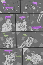 Deliverance R3 page 7 by Theplutt97