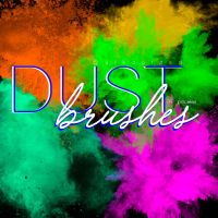 DUST BRUSHES by yalkool