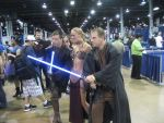 CCC2012: Jedi and Slave by Blackout-Resonance