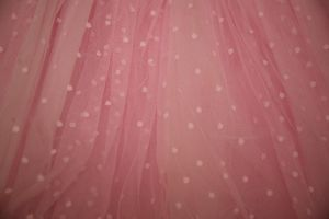 Texture - Fairy Mesh by NickiStock