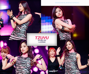 Photopack 259 | TWICE | Tzuyu | #1 by IDreamWithFire
