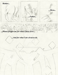 Page 1 - Beta by Chitsune