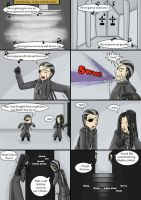 TOTWB.Page 10. by Lord-Evell