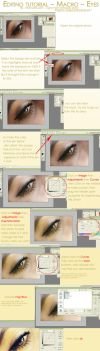 Eye Editing - Tutorial by light-from-Emirates