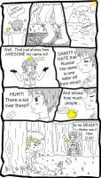 APH - Remember HRE p1 by AnimeWaterFall