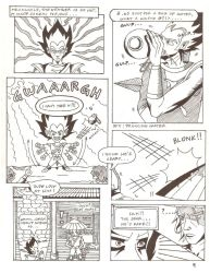 1 New Chapter Begins pg. 4 by GraphicNaitsirch