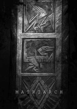 Matriarch- teaser by Tapwing