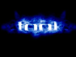 Tool Wallpaper 6 by 6DeaD6SeT6
