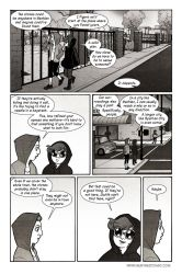 RR: Page 219 by JeannieHarmon