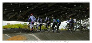 BMX French Cup 2014 - 018 by laurentroy