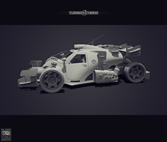 turboHybrid 01.01 by popoff