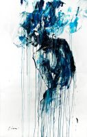 water by agnes-cecile