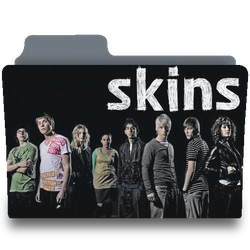 Skins by Timothy85