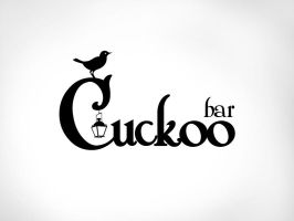 cuckoo bar by mariannizmo