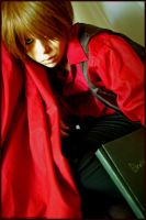 Shinigami in Red by Lawllipop-Bag