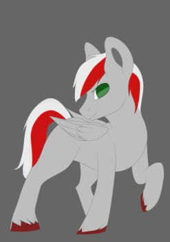 Knight Fire from lilpip-draws by FireAndRose