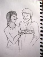 Happy V-day, Peeta by Ponkhey-Nodhey