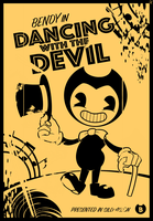 BatIM | Dancing with the Devil by Sydney-Empire
