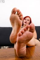 Soles 12 by TheFlesh666