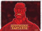 Southern Bastards by HEROBOY