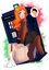 the_girl_who_waited_by_lufidelis_d5uu63g.png