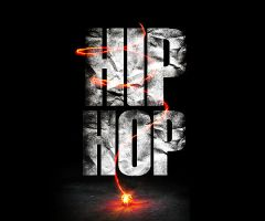 Hip Hop by K-RiM-Startimes2