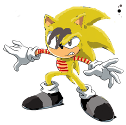 Sonic-sonic-x-23188151-718-7132 by HedgehogThunder