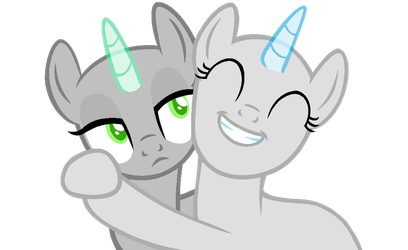 Best Day Ever! --BASE-- by iVuiAdopts
