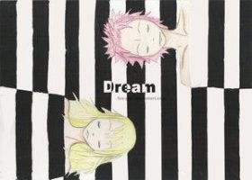 FAIRY TAIL : Dreams : by Natsu-x-Lucy