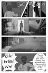 Of Specters and Sorrows pg3 by Geist19