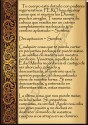 Pag 5 Carta Bienvenida de Aqueron Parthenopaeus by Dark-Hunter-Spain