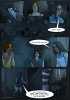 Page 68 by Lysandr-a