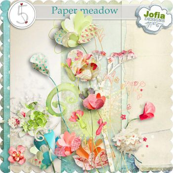 Share scrapbook free by Kitty-chuchoa