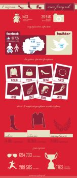 Infographic for fancy.mk by kapsarovb