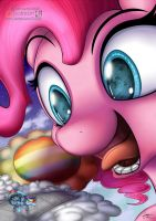 DO YOU LIKE PIES!?!!? by Calenita