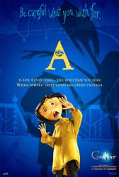 Coraline 11 by Princetongirl246