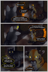 DL - Chap.5 - pg.16 by AngeI-Spirit